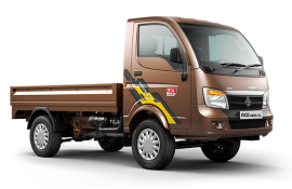 Tata Ace Mega XL - Is it Worth the Money