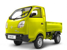Tata Ace Price and Models