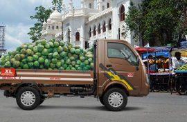 Tata Ace Mega XL – Is it Worth the Money?