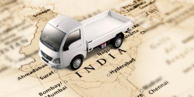 Tata Ace Dealers Chennai