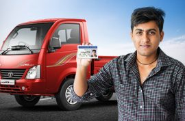 Commercial Driver License