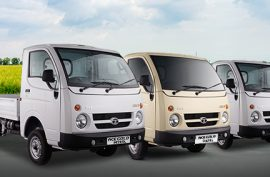 Tata-Ace-BS6-Mini-Trucks-Launched-in-India