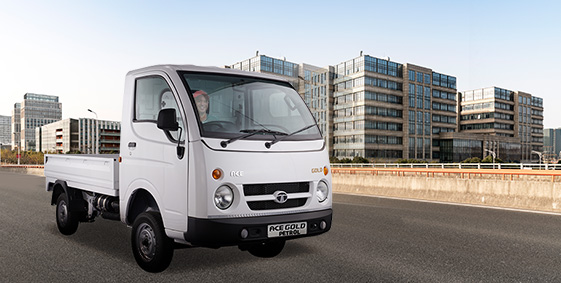 Tata-Ace-Gold-Launched-with-the-BS6-Upgrade-in-India
