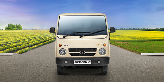 What-are-the-Features-and-Specifications-of-Tata-Ace-BS6-Mini-Trucks