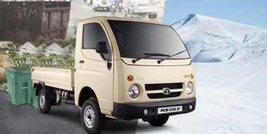 Wide Range of Uses of Tata Ace Gold