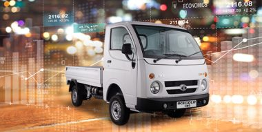 Tata Ace Gold CNG – The Most Profitable Mini Truck For First Time Users