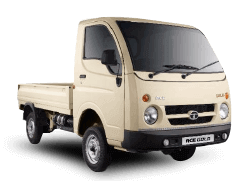 Tata Ace Gold Small Commercial Vehicle