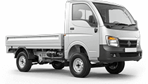 Tata Ace XL Mini TrucK