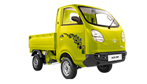 Tata Ace Zip XL Mini TrucK