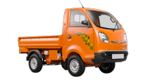 Tata Ace Zip Mini Truck