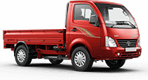 Tata Super Ace Mint Mini Truck