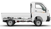 Tata Ace White Small