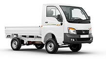 Tata Ace White RH View Small