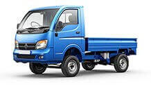 Tata Ace Blue small