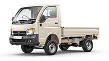 Tata Ace Ivory LH view Small
