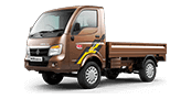 Tata Ace Mega XL Small