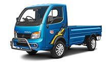 Tata Ace Mega Xl Co Driver Side