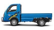 Tata Ace Mega XL Co-driver Side
