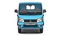 Tata Ace Mega XL Front angle Small