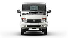 Tata Ace mega Front Small View