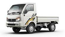 Tata Ace Mega Exterior Flat small vie