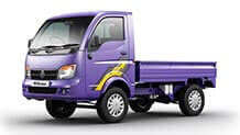 Tata Ace mega LH small view