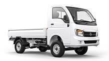 Tata Ace XL Flat RH side small view