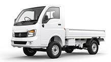 Tata Ace XL Artic White LH small