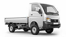 Tata Ace XL Flat RH small view