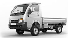 Tata Ace XL Flat LH small view