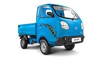 Tata Ace Zip Blue RH small view