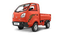 Tata Ace Zip mari gold Orange small