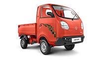 Tata Ace Zip Mini Truck