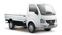 Tata Super Ace Mini Truck
