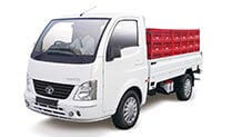 Tata Super Ace Mint Full Loaded Small