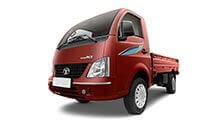 Tata Ace superace LH laser red small