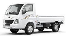 Tata Super Ace Lh View