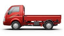 Tata Ace Superace Mint Flat small view