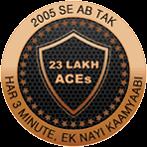 Tata Ace 20 Lakhs