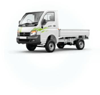 Tata Ace CNG Mini trucks