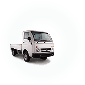 Tata Ace Gold Trucks