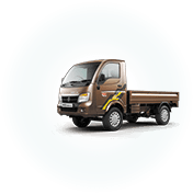 Tata New ace XL Mini Trucks