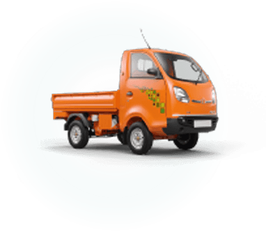 Tata Ace Zip Mini trucks