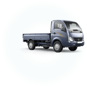 Tata Super Ace Mint Mini trucks