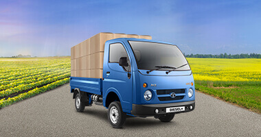 Tata Ace Gold Features