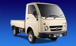 Tata Ace Gold Diesel features