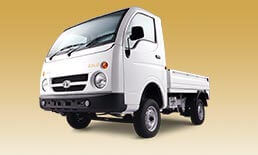 Tata Ace Gold Maintenance Features