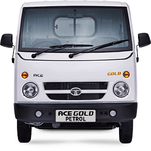 Tata Ace Mega Mini Truck