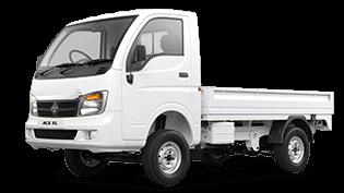 Tata Ace XL Mini Truck
