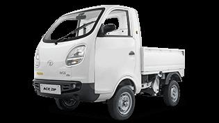 Tata Ace Zip XL Mini Truck